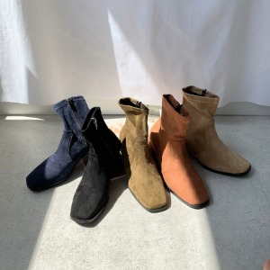 331 black / beige / brown/ blue / khaki